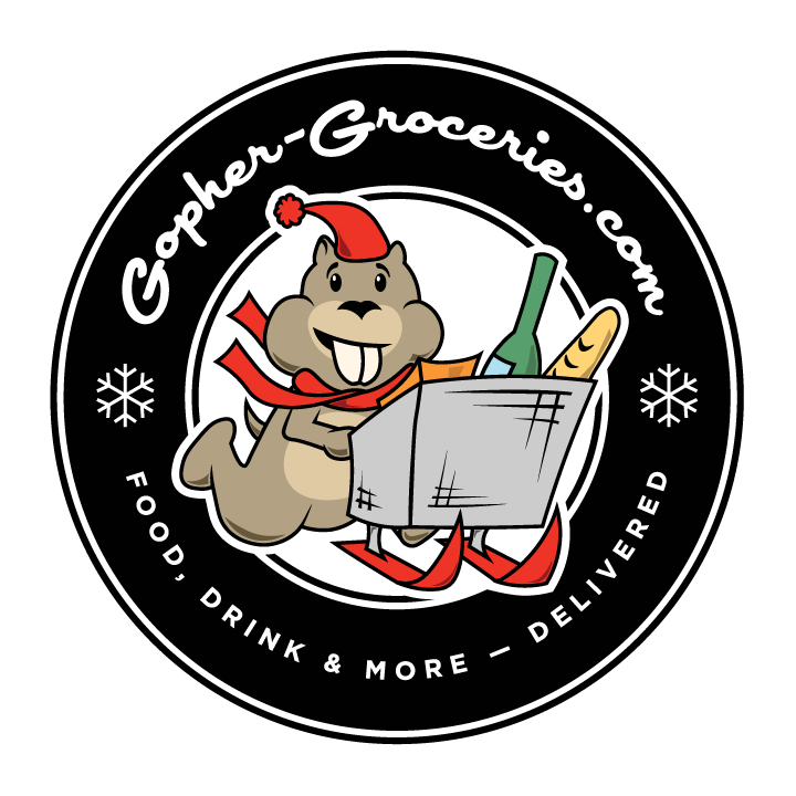 Gopher-Groceries | Order your Groceries Online Today - Great Ski Holidays